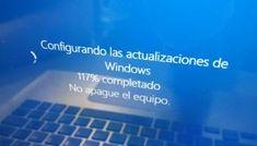 Fallos críticos en la pila TCP/IP afectan a millones de dispositivos IoT — Una al Día Windows 10, Microsoft, Weather, Vulnerability, Operating System, Weather Crafts