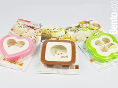 Bento | The Bento Shop - Panda Sando $11