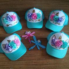 Gorras personalizadas Unicornio Abilia Shopping Whatsapp 3132196957 49b349605e7