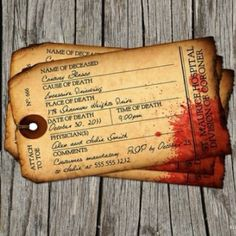 192 best halloween invitations images on pinterest halloween