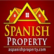 With Spanish property in every price bracket from all over Spain, searching for your dream home couldn't be easier. ONE CLICK, categorized for ease of search, house or flat, price range, the number of rooms, bathrooms. It is designed to make things easy for you and with the number of properties available, the choice is dazzling. All with photos, detailed descriptions, and contact details of the estate agents who are dealing with the sale.