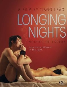 Longing Nights (2013) FULL MOVIE. Click image to watch this movie