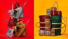 Yayoi Kusama Collection/Louis Vuitton