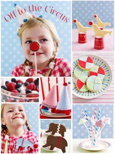 Sweet+Paul+Magazine+Recipes   Sweet Paul - Circus