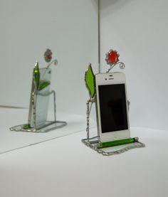 portacelular