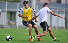 Léo Cittadini recebe proposta do Chievo e aguarda liberação do Santos  http://santosjogafutebolarte.comunidades.net/deixe-o-seu-placar-para-santos-x-sao-bernardo-aqui