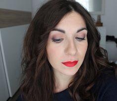 Get ready with me #4 | Fairymoon Beauty