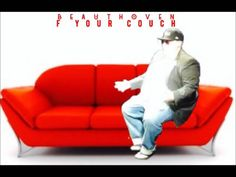 BEAUTHOVEN - F YOUR COUCH