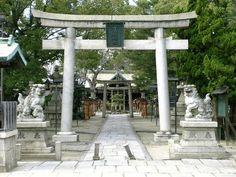 高石神社鳥居01.jpg (1024×768)