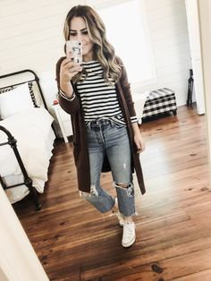 2ce7a5b9c 261 Best fall style. images in 2018   Fall styles, Autumn fashion ...