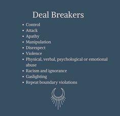 Mental And Emotional Health, Emotional Abuse, Emotional Healing, Healthy Relationship Tips, Relationship Advice, Relationship Psychology, Toxic Relationships, Healthy Relationships, Inspirational Quotes Relationships