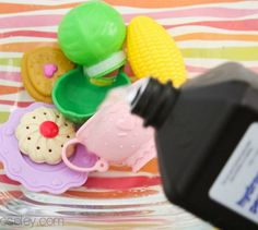 s 10 brilliant things to do before you start spring cleaning, cleaning tips, Stock up on hydrogen peroxide