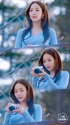 Korean Actresses, Asian Actors, Korean Actors, Girl Photo Poses, Girl Photos, Korean Beauty, Asian Beauty, Kdrama, Bike Photography
