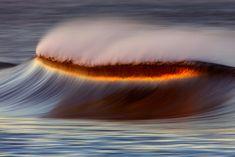 David Oriass California Waves   Trendland: Fashion Blog & Trend Magazine