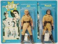 Always selling quality Vintage Toys & Dolls! smitti257@aol.com