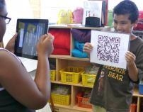 Classroom Solutions & Top Teaching Ideas - Scholastic Teacher Blogs