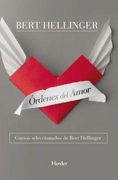 :: Herder Editorial :: Órdenes del amor