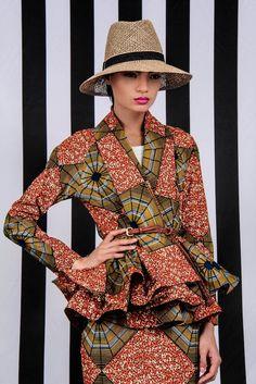 NEW The Patricia Wrap Cardigan Jacket by DemestiksNewYork on Etsy, $130.00