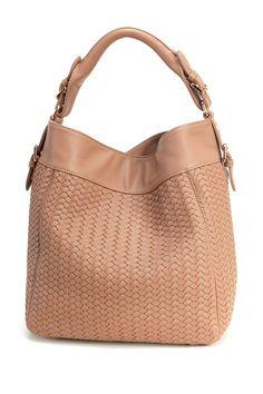 Gramercy Hobo Bag