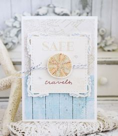 LilyBean Paperie: summer inspirations...