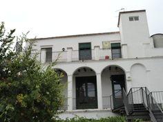 Els Xulius - Centre Social Ribetà, Sant Pere de Ribes http://www.ribes.org/xulius/web/blog/