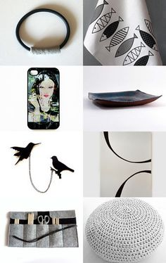 Smile by maya ben cohen on Etsy--Pinned with TreasuryPin.com
