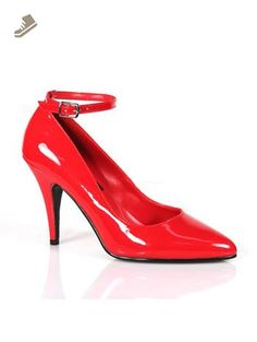 2d1ff213a36 8 Best Bordello Shoes - Bella Range images