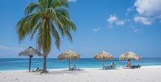 Karibik Urlaub buchen Varadero, Hard Rock Hotel, Punta Cana, Barbados Beach, Hotels, Water, Outdoor, West Indies, Christmas Vacation