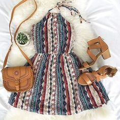 30 beautiful ladies ready-made clothing - meins - Mode Women's Dresses, Cute Dresses, Casual Dresses, Casual Outfits, Cute Outfits, Classy Outfits, Work Outfits, Style Outfits, Boho Fashion