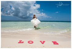 cayman islands wedding photographer_0035