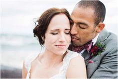 lutsen_wedding_photography_0028