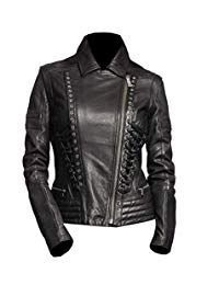 VearFit Steelmilion Biker Fashion Desinger Motorcycle Women Leather Jacket Motorcycle Style, Biker Style, Fashion Desinger, Biker Fashion, Coats For Women, Clothes For Women, Perfect Wardrobe, Collar Styles, Timeless Fashion