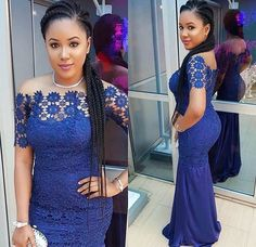 http://www.dezangozone.com/2016/10/check-out-this-creative-lace-gown-style_6.html
