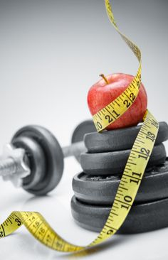 Exercise and Lose Weight  Don't forget to repin, share and like...Cool, thanx!