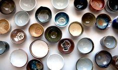 Taos News Photo of the Week: Empty bowls