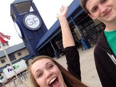 This week's winner of the #GFToday selfie contest is Jordan Collins who submitted her selfie over on Twitter. Congratulations on your FREE $500 gift card to Gallery Furniture, Jordan! You can be next week's winner by simply visiting our 6006 N. Freeway, 2411 Post Oak Blvd. or 7227 W. Grand Parkway locations, snapping a selfie and tagging us when you post it to your Instagram, Facebook, or Twitter account with the hashtag #GFToday. We will see you there!  Houston TX   Gallery Furniture  