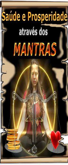 LISTA COM OS 5 MANTRAS INDIANOS MAIS PODEROSOS PARA CURA REMOO DE OBSTCULOS PROTEO E PROSPERIDADE