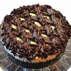 Send Gifts, Cakes, Order Food, Sweets Online, Flowers Delivery in Vizag Visakhapatnam