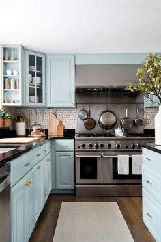 195 best kitchen ideas images rh pinterest com