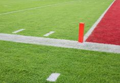 Turf Wars: Pros and Cons of Artificial Turf   MomsTeam