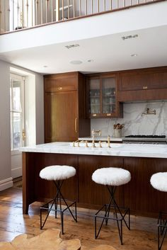 See more of Tamara Eaton Design's Carroll Gardens Townhouse on 1stdibs