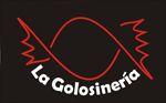 LA GOLOSINERIA -Av Rivadavia 2052 - Lu a Sa 9a21hs -Av Rivadavia 6093 - Lu a Sa 9a20:30hs -Lavalle 697 (Proximamente)