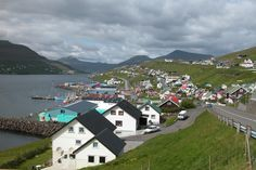 Learn Faroese online for free