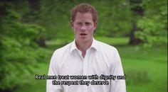 26 Times Celebrity Men Shut Down Sexism In The Best Damn Way