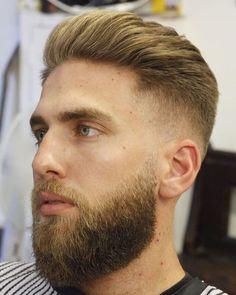 popular haircuts for men