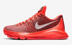 official photos b0db7 f6a03 kd 8 - Google Search Shoes 2015, Nike Basketball, Chevy Camaro, Cheap Shoes