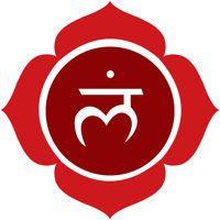 Root Chakra Meditation by Aura Cacia on SoundCloud