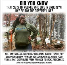 This woman is an inspiration!  Learn more about BLK Projek here: https://theblkprojek.wordpress.com