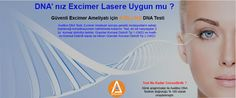 http://www.optikmedikal.com/banner/DNA-excimer.jpg