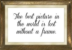 http://www.bramptonpictureframinggallery.co.uk/  We frame almost anything. We stock a wide range of styles and colours with which we can help you choose.  65 High Street Brampton Huntingdon Cambridgeshire England PE28 4TQ